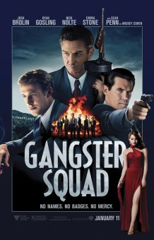gangster_squad_poster