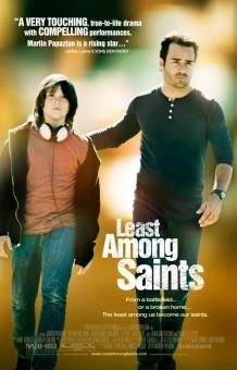 least_among_saints_xlg
