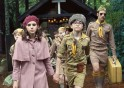 moonrise_kingdom_header