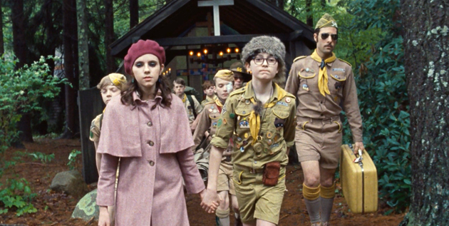 moonrise kingdom stream