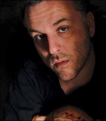 Pascal Laugier