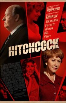 pp112012_hitchcock02