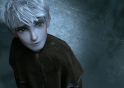 rise_of-the_guardians_still