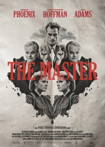 the_master__turkish_poster_b_and_w_standard