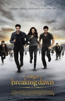 BD2-One-Sheet
