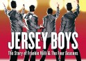 Kentucky_Center_Jersey_Boys_P