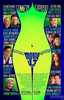 Movie-43_510x756
