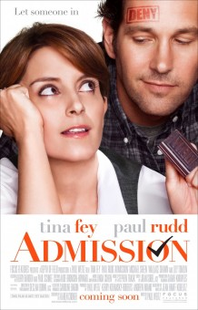 Paul_rudd_admission