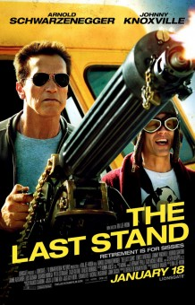 The-Last-Stand-poster-final