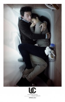 UpstreamColor_poster1