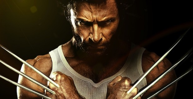 Hugh Jackman Playing Wolverine, Again, In 'X-Men: Days of ...
