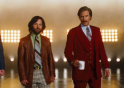 anchorman-620x247