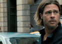 brad_pitt_world_war_z