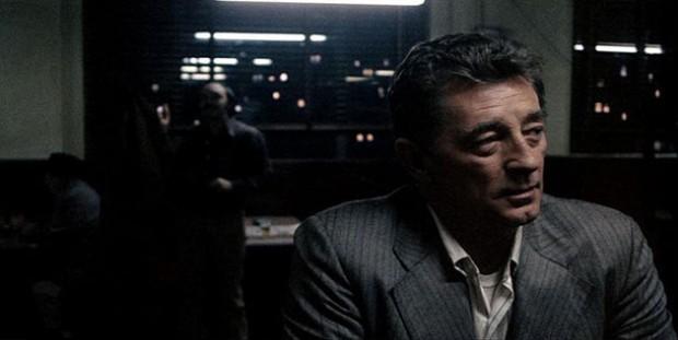 New to Streaming: 'Alien: Covenant,' 'Shin Godzilla,' 'Adaptation