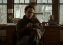 johncusack-adultworld-2