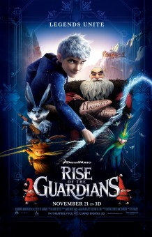 rise_of_the_guardians_ver8_xlg