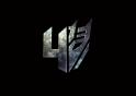 transformers-620x418