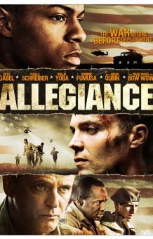ALLEGIANCE-poster-new