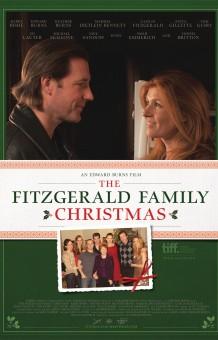 Fitzgeralds_FinalAlt-110512.indd