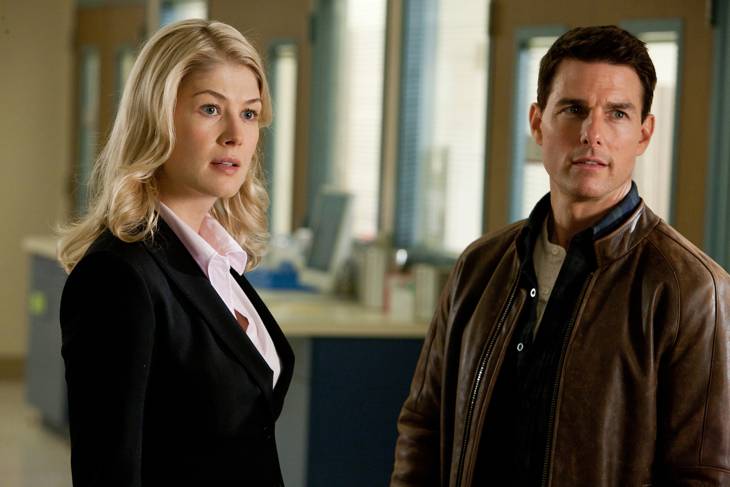 http://thefilmstage.com/wp-content/uploads/2012/12/Jack_reacher14.jpg