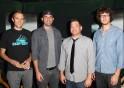 Joseph+Martinez+V+H+Radio+Silence+Team+Matt+OVgfwLIqlCkl