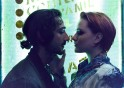 Shia-LaBeouf-Evan-Rachel-Wood-Necessary-Death-of-Charlie-Countryman