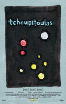 Tchoupitoulas_poster-xlarge