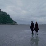 To_the_Wonder_Terrence_Malick_05
