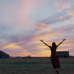 To_the_Wonder_Terrence_Malick_41