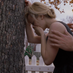To_the_Wonder_Terrence_Malick_46