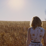 To_the_Wonder_Terrence_Malick_62