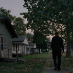 To_the_Wonder_Terrence_Malick_65