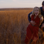 To_the_Wonder_Terrence_Malick_72