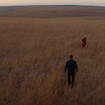 To_the_Wonder_Terrence_Malick_73