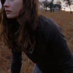 To_the_Wonder_Terrence_Malick_79