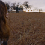To_the_Wonder_Terrence_Malick_80