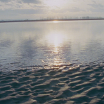 To_the_Wonder_Terrence_Malick_83