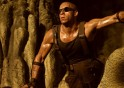 Vin-Diesel-The-Chronicles-Of-Riddick-Wallpapers
