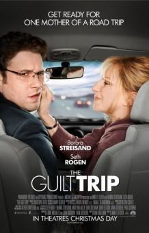 guilt_trip_1