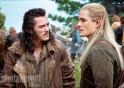 hobbit-3rd-film