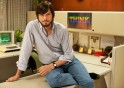 jOBS_still1_AshtonKutcher__byGlenWilson_2012-11-23_04-41-03PM