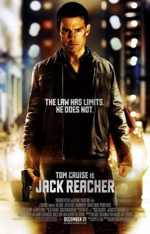 jack_reacher_ver2
