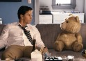 mark-wahlberg-ted-movie-image