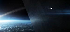oblivion-concept-art-cruise-1