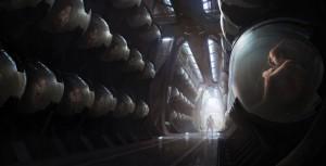oblivion-concept-art-cruise-14