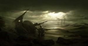 oblivion-concept-art-cruise-2