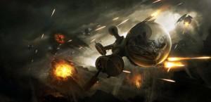 oblivion-concept-art-cruise-3