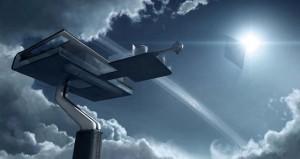 oblivion-concept-art-cruise-4