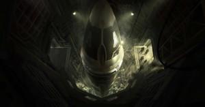 oblivion-concept-art-cruise-5