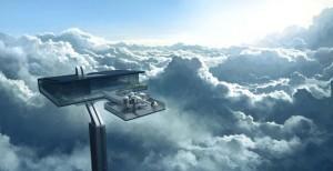 oblivion-concept-art-cruise-7